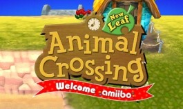 CI7_3DS_AnimalCrossingNewLeaf_Patch.jpg