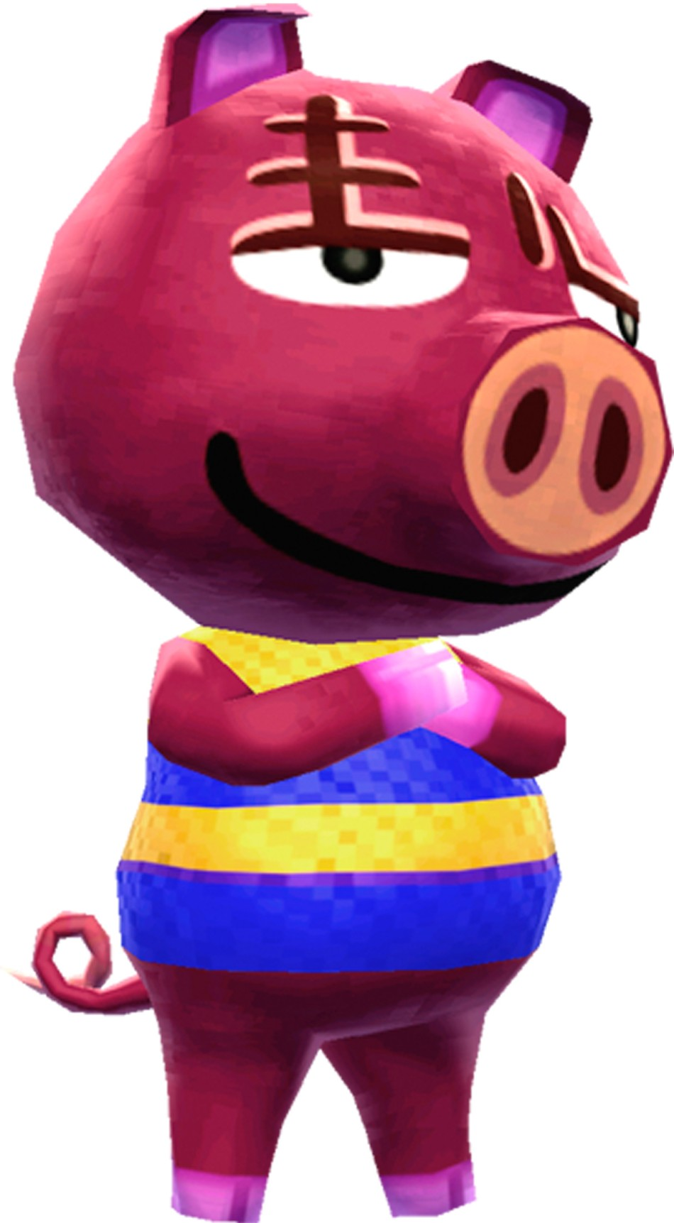 CI_3DS_AnimalCrossingNewLeaf_Pig.jpg