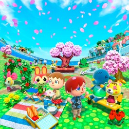 CI_3DS_AnimalCrossingNewLeaf_Spring.jpg