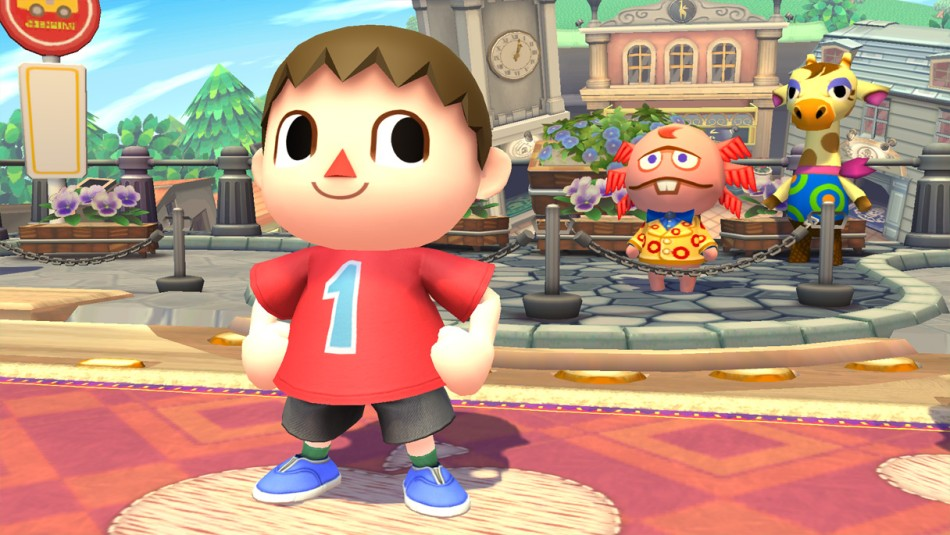 CI_3DS_AnimalCrossingNewLeaf_Villager.jpg
