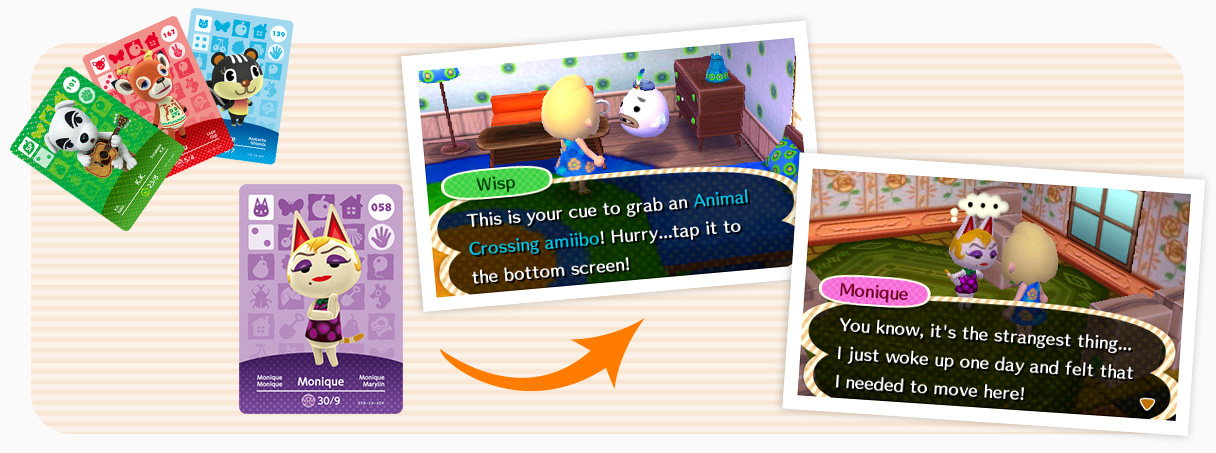 CI_3DS_AnimalCrossingNewLeaf_amiibocards_MS7.jpg
