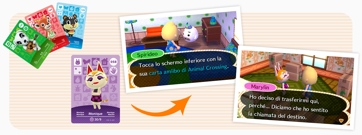 CI_3DS_AnimalCrossingNewLeaf_amiibocards_MS7_itIT.jpg