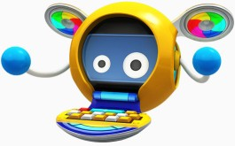 CI7_3DS_ChibiRoboZipLash_Telly.jpg