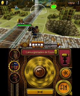 CI7_3DS_CodenameSTEAM_FR_02.jpg