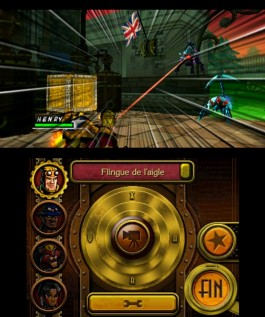CI7_3DS_CodenameSTEAM_FR_04_1.jpg