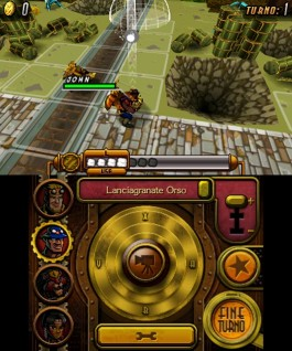CI7_3DS_CodenameSTEAM_IT_02.jpg