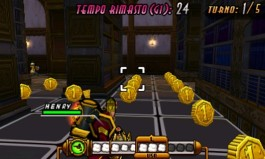 CI7_3DS_CodenameSTEAM_IT_09.jpg