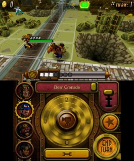 CI7_3DS_CodenameSTEAM_UK_02.jpg