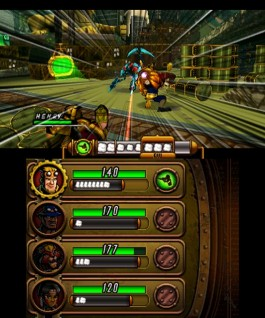 CI7_3DS_CodenameSTEAM_UK_04_2.jpg