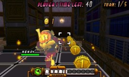 CI7_3DS_CodenameSTEAM_UK_09.jpg