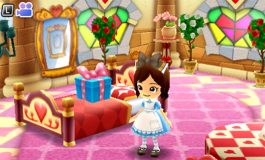 CI7_3DS_DisneyMagicalWorld_Screenshots_03.png