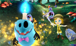 CI7_3DS_DisneyMagicalWorld_Screenshots_04.png