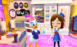 CI7_3DS_DisneyMagicalWorld_Screenshots_06.png