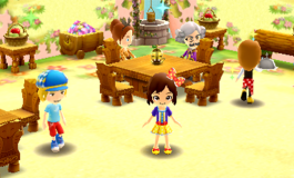 CI7_3DS_DisneyMagicalWorld_Screenshots_08.png