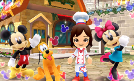 CI7_3DS_DisneyMagicalWorld_Screenshots_11.png