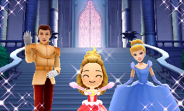 CI7_3DS_DisneyMagicalWorld_Screenshots_UniqueWorlds_04.png