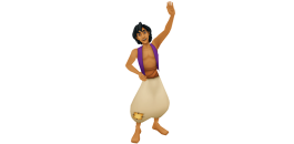 CI7_3DS_DisneyMagicalWorld_SmallerCharacters_Aladdin1.png