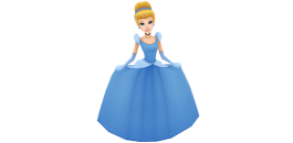 CI7_3DS_DisneyMagicalWorld_SmallerCharacters_Cinderella1.png