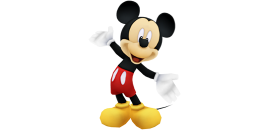 CI7_3DS_DisneyMagicalWorld_SmallerCharacters_MickeyMouse1.png