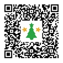 CI7_3DS_DisneyMagicalWorld2_QRCode20161222.jpg