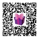CI7_3DS_DisneyMagicalWorld2_QRCode20170216.jpg