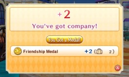 CI7_3DS_DisneyMagicalWorld2_StreetpassMedals.jpg