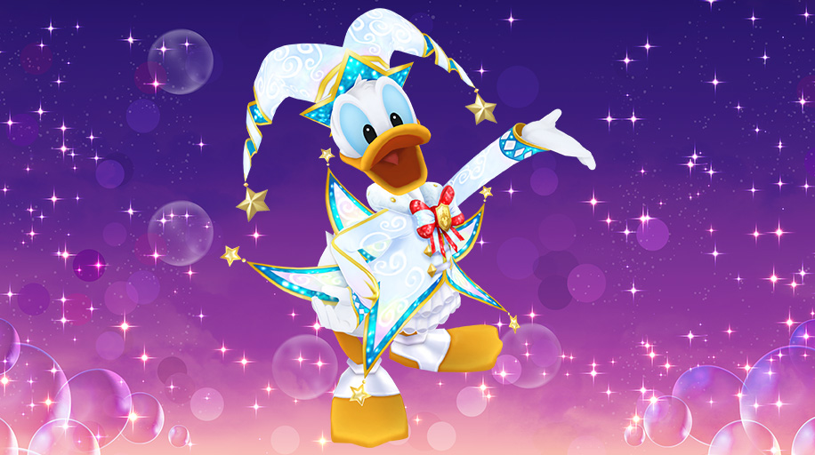 Disney Magical World 2 Nintendo 3ds Games Nintendo