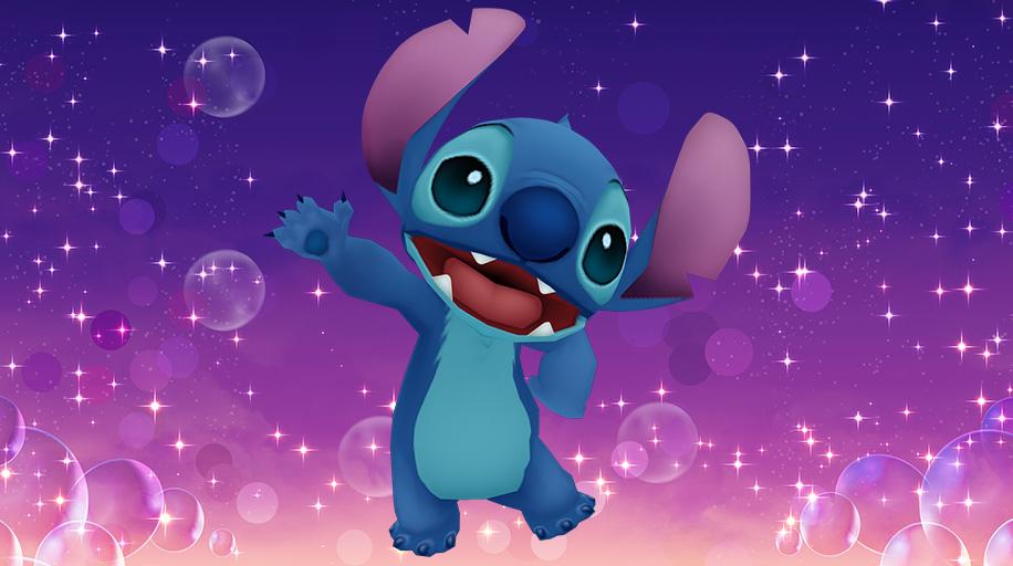 Fondos De Pantalla De Disney: Surfing Disney T Fondos Fondos De Pantalla Y Pantalla