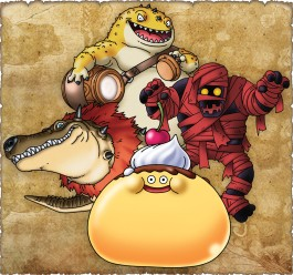 CI16_3DS_DragonQuest8JourneyOTheCursedKing_MonsterCombo04_MS8.jpg