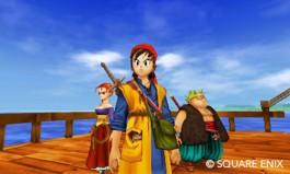 CI7_3DS_DragonQuest8JourneyOTheCursedKing_PartyOnShip.jpg