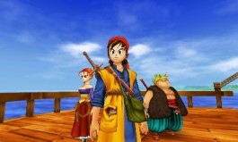 CI7_3DS_DragonQuest8JourneyOfTheCursedKing_12.jpg