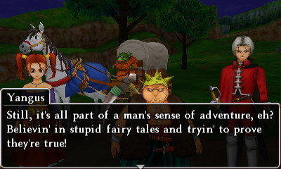 Dragon quest viii journey of the cursed king nintendo 3ds games dragon quest viii journey of the cursed king nintendo 3ds games nintendo gumiabroncs Images