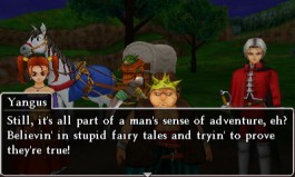 CI7_3DS_DragonQuest8JourneyOfTheCursedKing_15.jpg