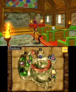 CI7_3DS_DragonQuest8JourneyOfTheCursedKing_2_ITA.jpg