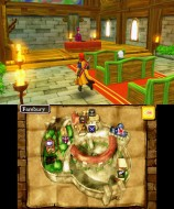 CI7_3DS_DragonQuest8JourneyOfTheCursedKing_2