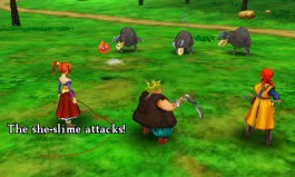 CI7_3DS_DragonQuest8JourneyOfTheCursedKing_4.jpg