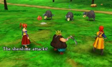 CI7_3DS_DragonQuest8JourneyOfTheCursedKing_4