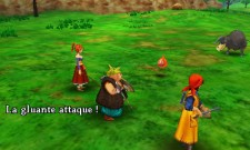 CI7_3DS_DragonQuest8JourneyOfTheCursedKing_4_fr
