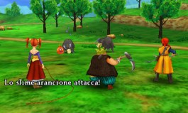 CI7_3DS_DragonQuest8JourneyOfTheCursedKing_4_it.jpg