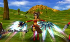 CI7_3DS_DragonQuest8JourneyOfTheCursedKing_Skilled_warrior
