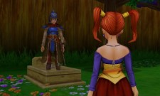 CI7_3DS_DragonQuest8JourneyOfTheCursedKing_cutscene