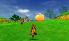 CI7_3DS_DragonQuest8JourneyOfTheCursedKing_enemy_on_field