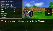 CI7_3DS_DragonQuest8JourneyOfTheCursedKing_recruit_ITA