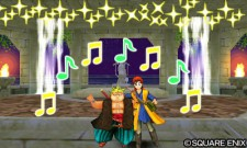 CI7_3DS_DragonQuest8JourneyOfTheCursedKing_saycheese