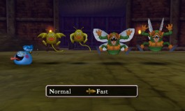 CI7_3DS_DragonQuest8JourneyOfTheCursedKing_speedup.jpg