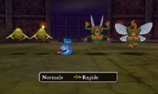 CI7_3DS_DragonQuest8JourneyOfTheCursedKing_speedup_FRA