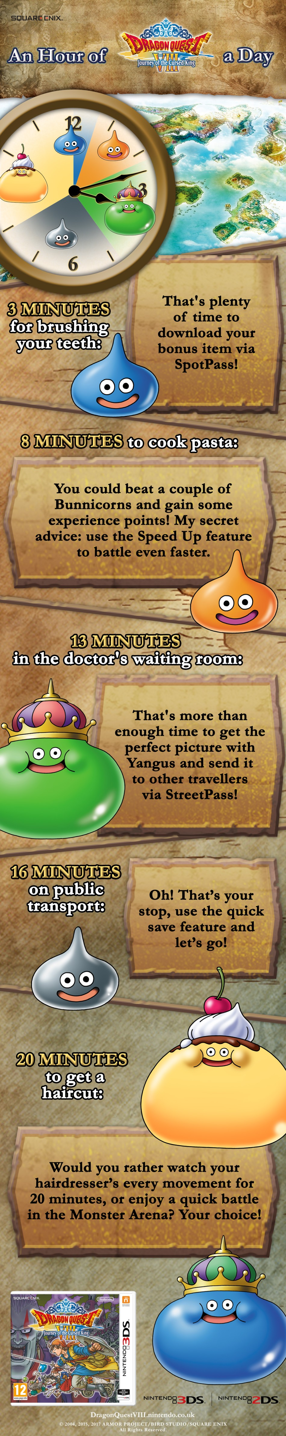 CI_DragonQuest_Infographic_AnHourADay_enGB.jpg