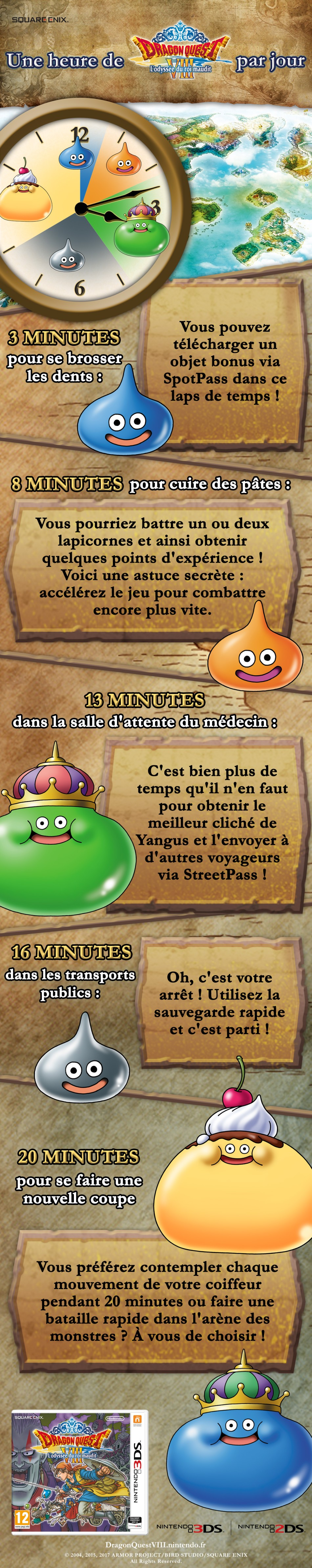 CI_DragonQuest_Infographic_AnHourADay_frFR.jpg