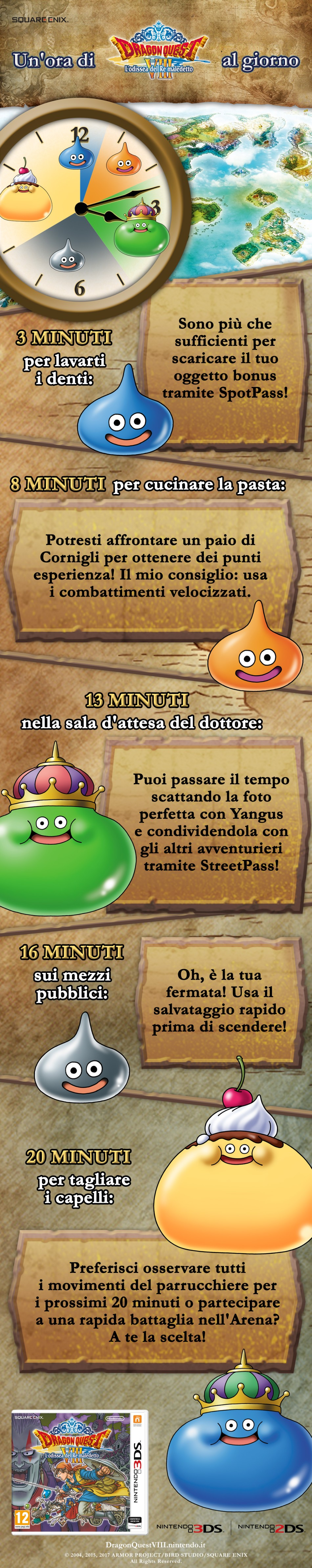 CI_DragonQuest_Infographic_AnHourADay_itIT.jpg