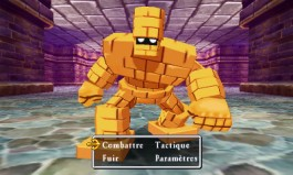 3DS_DragonQuest7_S_Battle_Golem3_FR.jpg